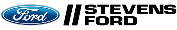 Stevens Logo Blk Rev 3
