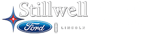 Stillwellford Logo