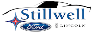 Stillwell Logo Car Show