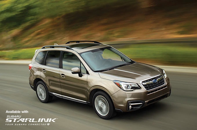 2017_forester_photos_ext_04