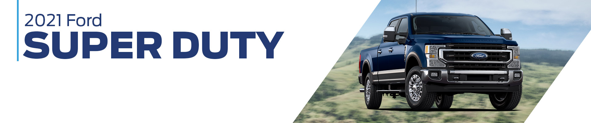 2021 Ford Super Duty - Sun State Ford - Orlando, FL