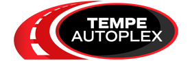 Tempe Autoplex