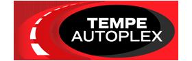 Tempe Autoplex: New & Used Car Dealers, Toyota, Honda ...