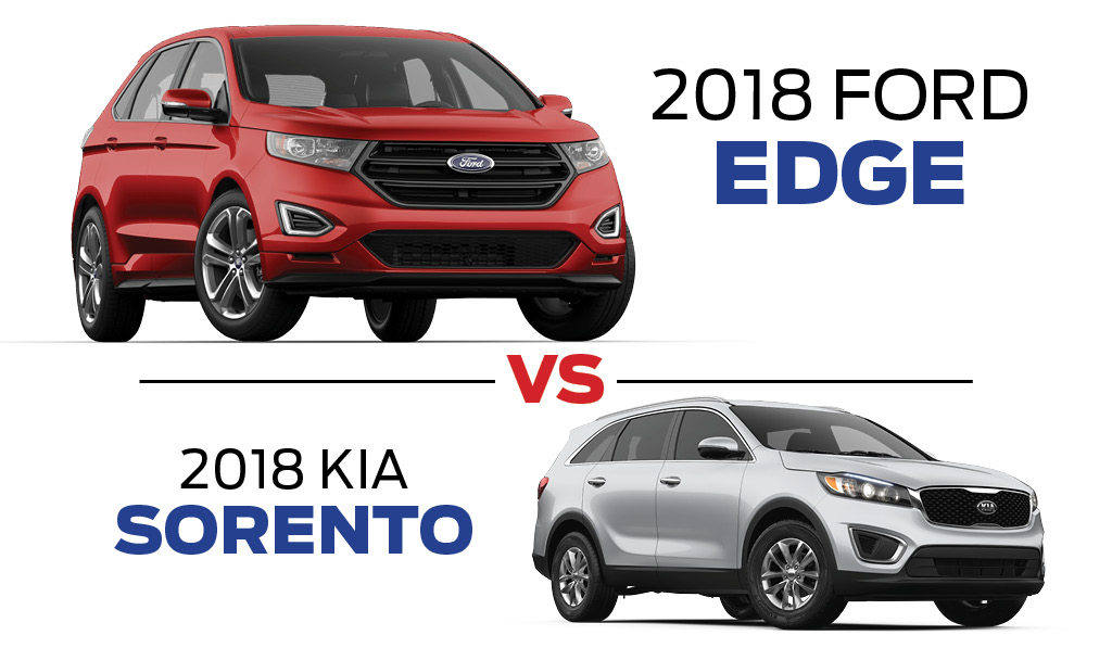 The  Ford Edge Received The  Best Car For The Money Award And The  Best Car For Families Award By U S Car News For Its