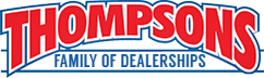 Thompsons Auto Group