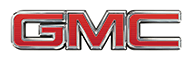Browse for GMC Vehicles