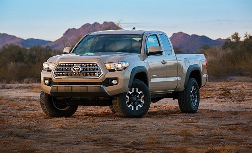 for htm finance specials colorado springs new lease in toyota sale co tacoma