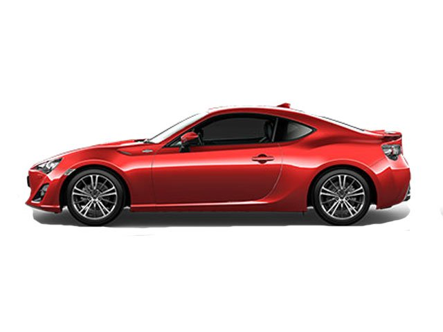 Thompsons Toyota New Used Car Dealership Serving Placerville - Toyota scion dealership near me