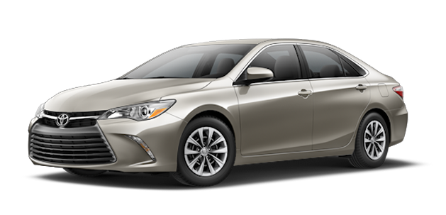 Thompsons Toyota Offers Lease Specials And Used In Placerville Ca On Cars Trucks Vans Suvs