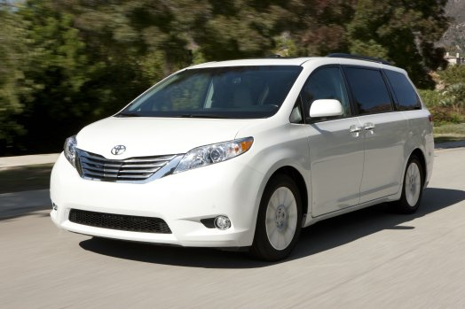 details for sacramento sale le toyota at in auto inventory king camry ca star