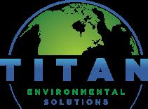 Titan Environmental