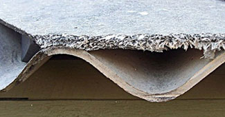 asbestos-assessment