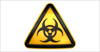 Bio Hazard Assessment