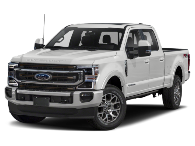 Ford Super Duty F 250 Near Uptown Houston Tx New Used Ford F 250 Sales Specials At Tommie Vaughn Ford