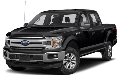 Ford Dealership Houston >> Ford Dealership In Houston Texas Tommie Vaughn Ford