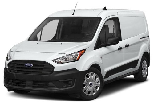 Ford Transit Connect In Houston Tx New Used Transit Connect