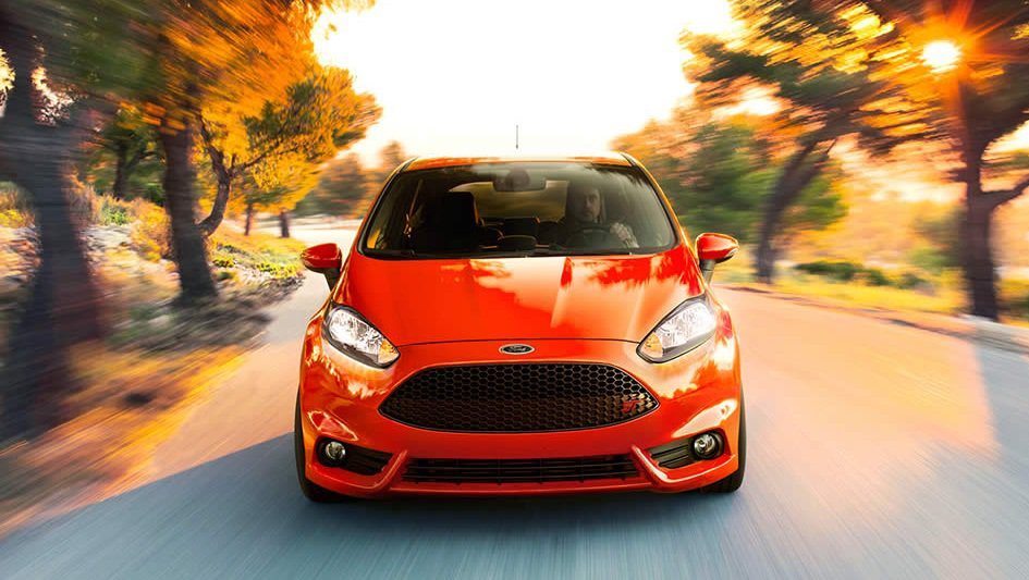 2016-Ford-Fiesta-Image
