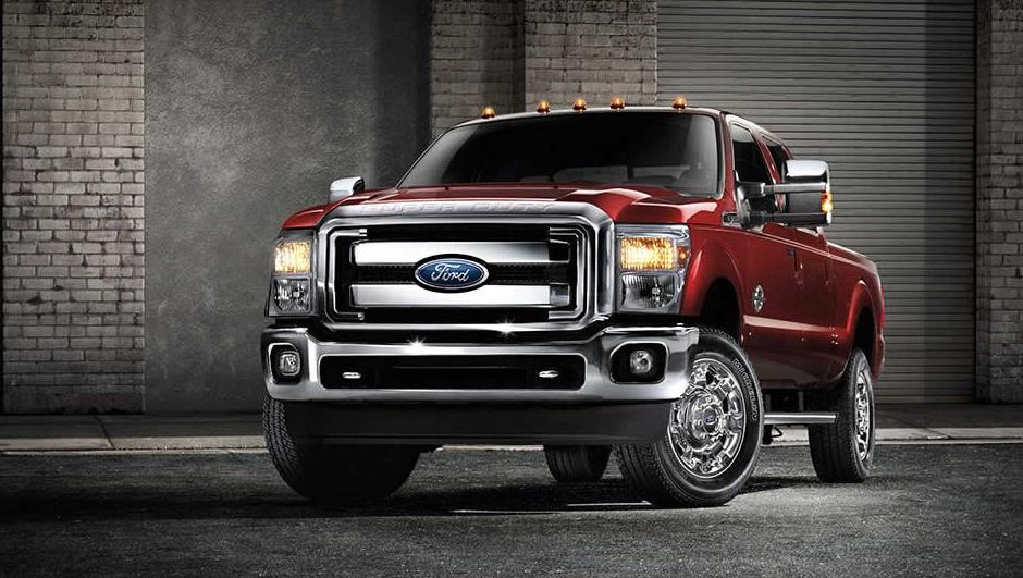 2016-Ford-Super-Duty-Image