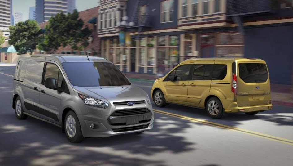 2015-Ford-Transit-Connect-Image