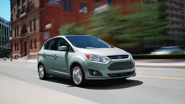 New-Ford-CMax