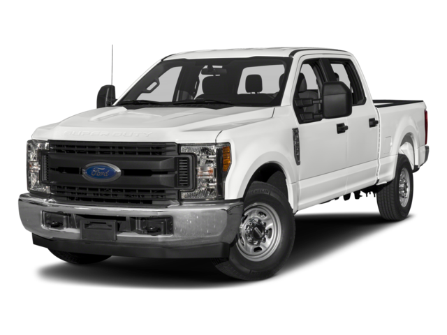 Used Ford F 350