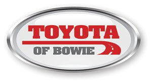 Toyota of Bowie