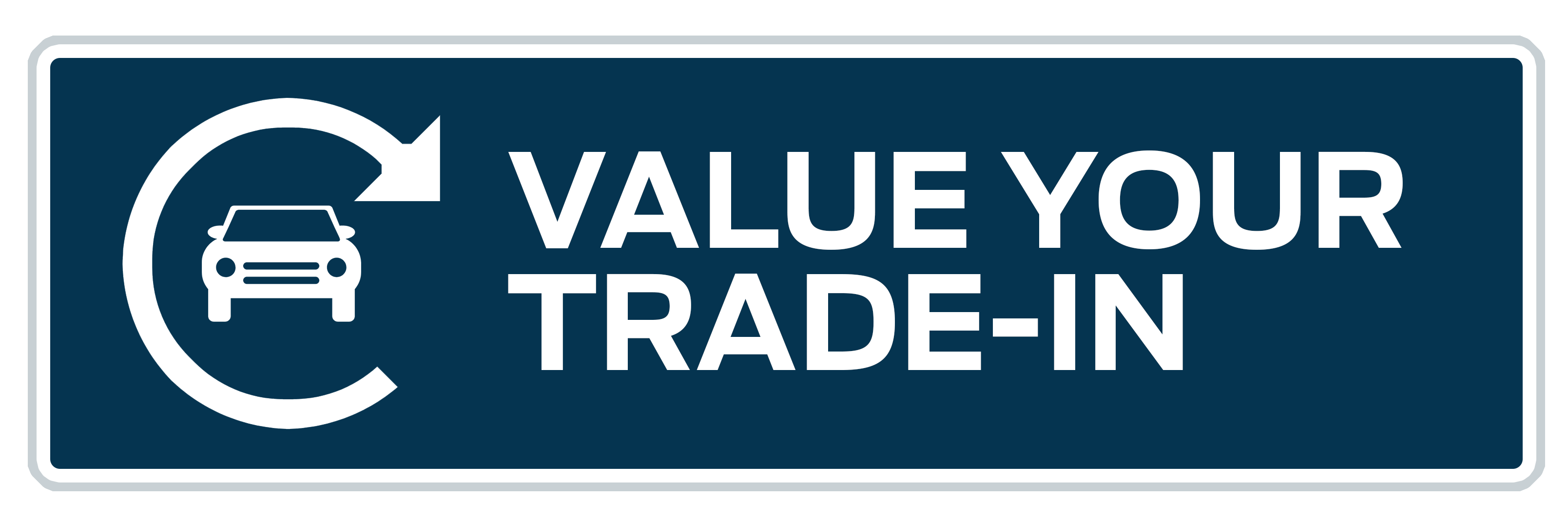 Black Book Trade-in Value