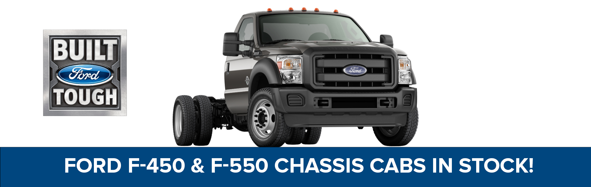 2020 Ford F 450