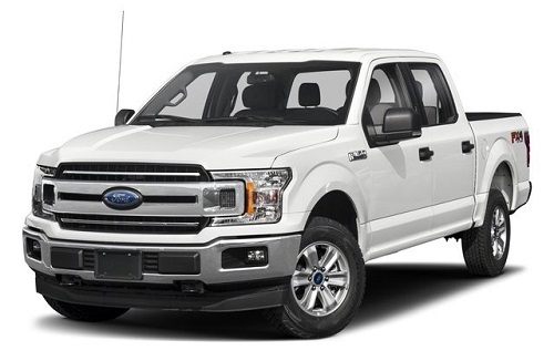 Ford Dealership Specials Incentives Rebates Financing Lease