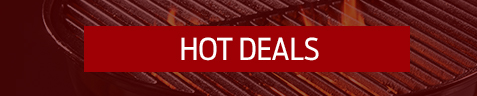 Hot Deals Cta Small