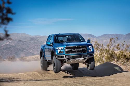 New Ford Truck >> Ford Trucks San Juan Capistrano Ca New Ford Truck Sales