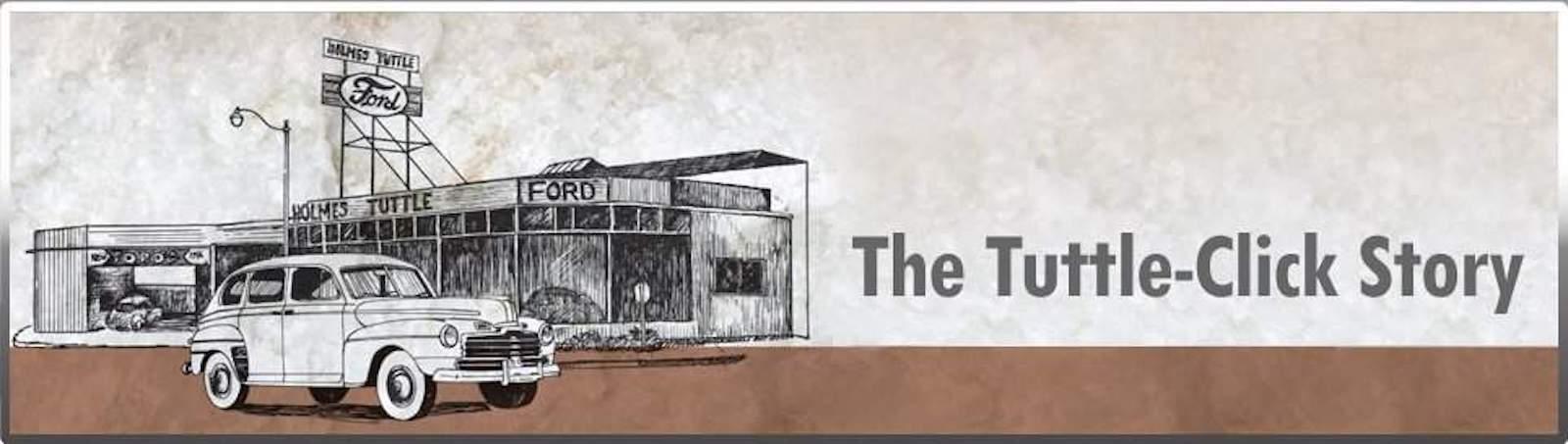 Tc Story Banner D
