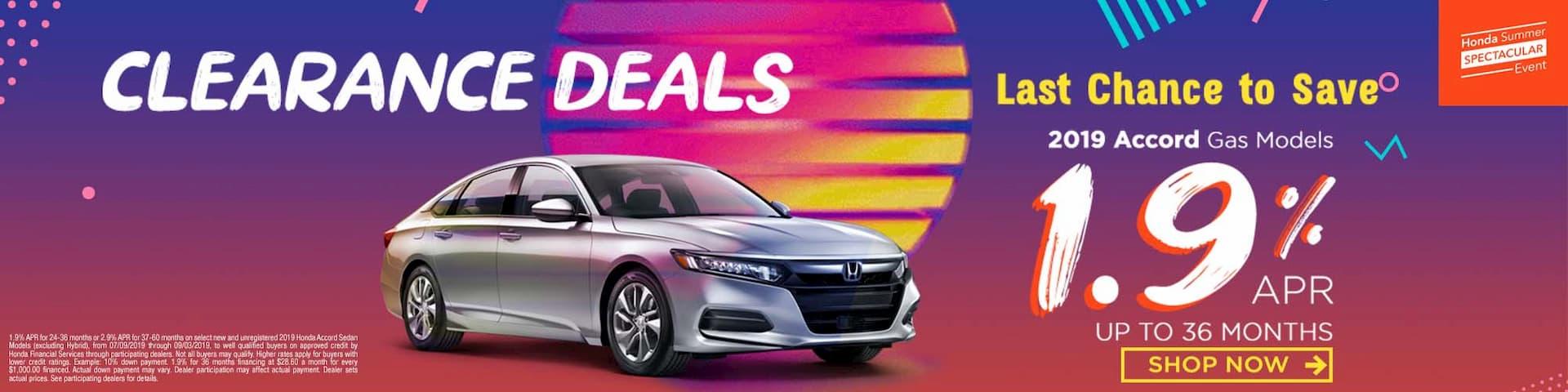 Honda Dealership Orange County >> Honda Dealership Car Dealers Coachella Valley Ca Unicars Honda