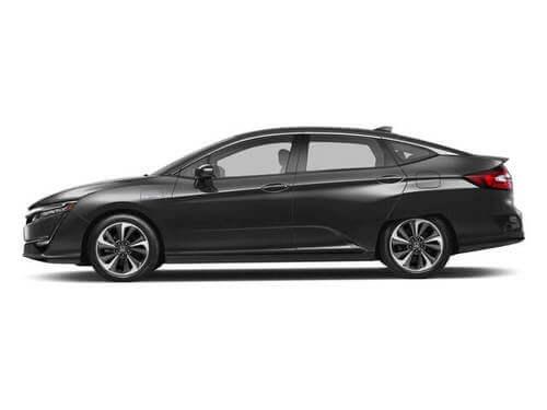 Honda Dealership Orange County >> Honda Dealership Car Dealers Coachella Valley Ca