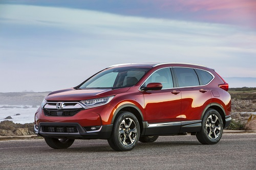 Our Honda Dealership Near Palm Springs CA Has The Complete Line Of New Cars Crossovers And SUVS We Have A Large Selection Accord