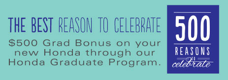 Honda-College-Grad-Program-