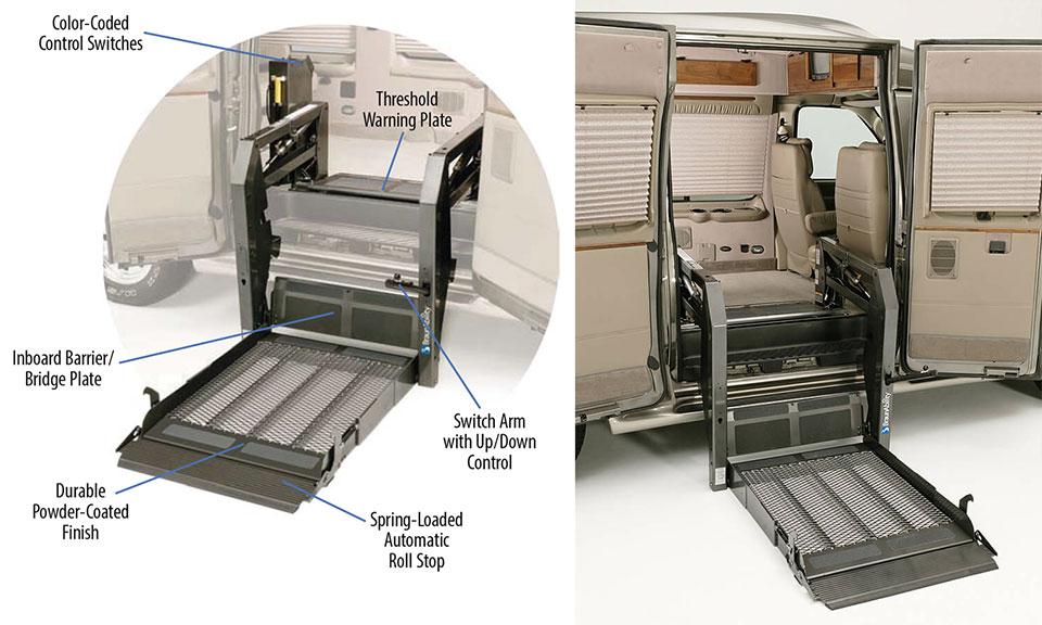 BraunAbility-Century-Lift