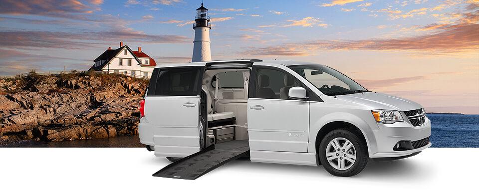 BraunAbility-Dodge-CV-Plus
