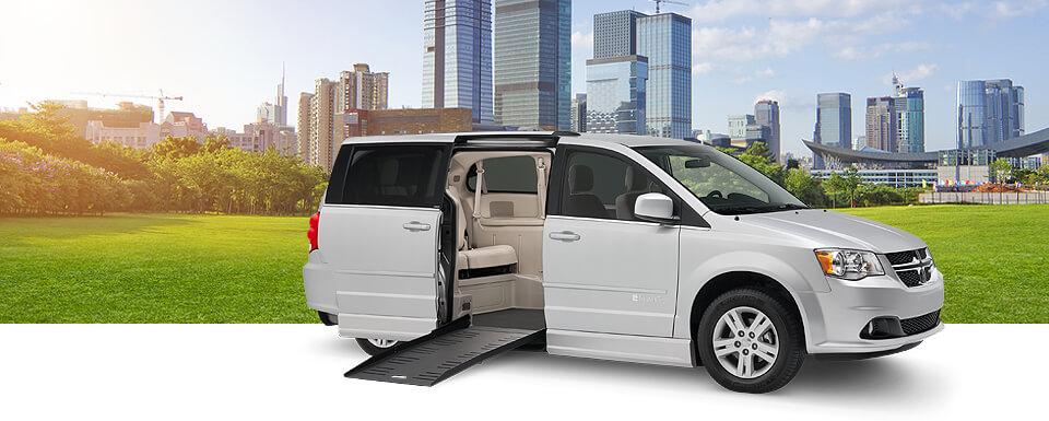 BraunAbility-Dodge-CV