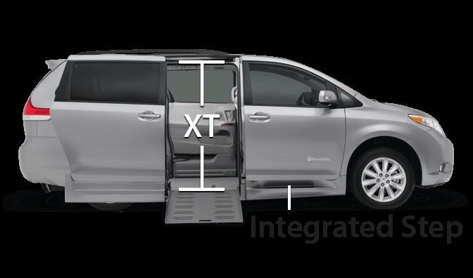 BraunAbility-Toyota-XT