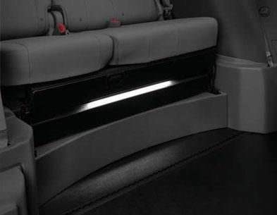 Braunability-Toyota-CabinLighting