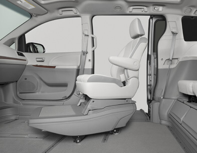Braunability-Toyota-Removable-Seating