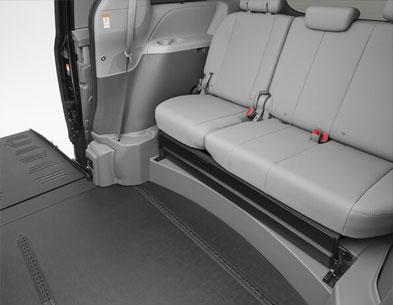 Braunability-Toyota-cabin
