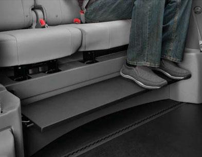 Braunability-Toyota-footrest