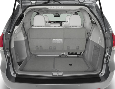 Braunability-Wheelchair-van-feature-Rear-Cargo-Area
