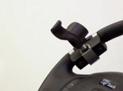 CCI-PalmGrip
