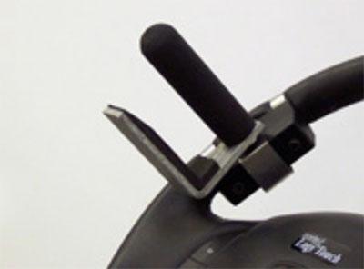 CCI-VGrips