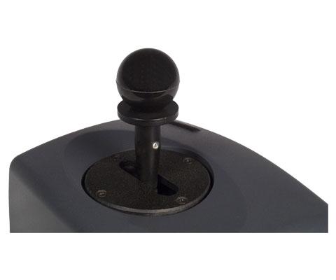 EMC-DIGI-RoundKnob