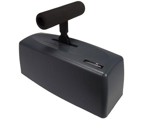 EMC-LVR-Handle