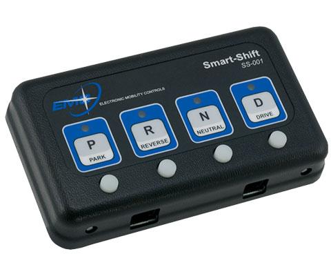 EMC-SmartShift